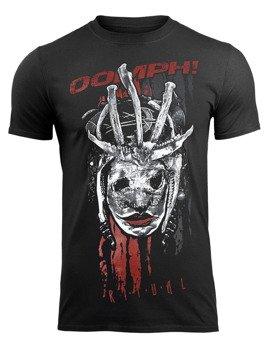 koszulka OOMPH! - MASK