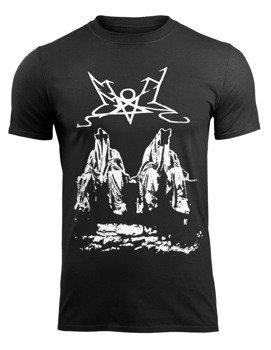 koszulka SUMMONING - WIZARDS