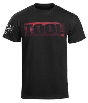 koszulka TOOL - 10,000 DAYS