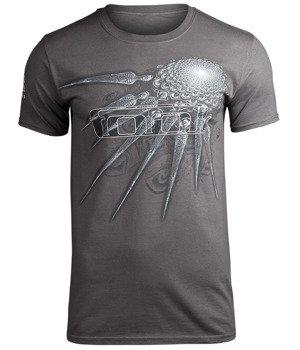 koszulka TOOL - PHURBA