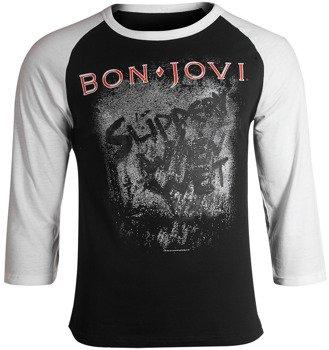 Bon Jovi   sklep MetalHead.pl rockowe ciuchy dla fanów