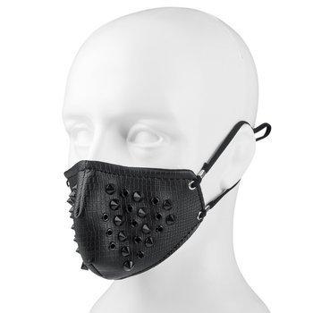 maska motocyklowa POIZEN INDUSTRIES - HEIKE