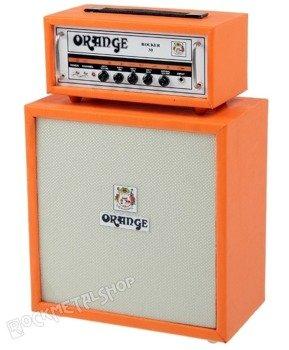miniaturka wzmacniacza ORANGE Rocker 30 Series
