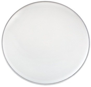 "naciąg do perkusji MES 13"" Coated Drumhead"