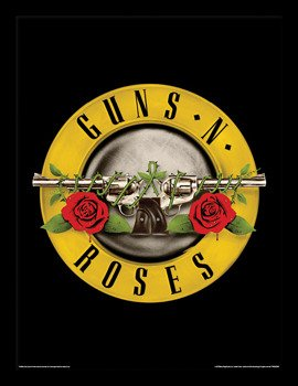 65c295eb5 Guns N' Roses | sklep MetalHead.pl - rockowe ciuchy dla fanów muzyki ...