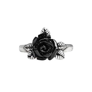 pierścień TOKEN OF LOVE