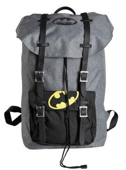 53d7abc388c32 plecak BATMAN - LOGO