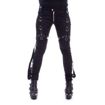 spodnie damskie VIXXSIN - LEVANT