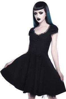 sukienka KILL STAR - AISLING