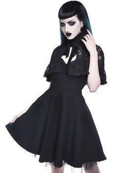 sukienka KILL STAR - AMBROSE