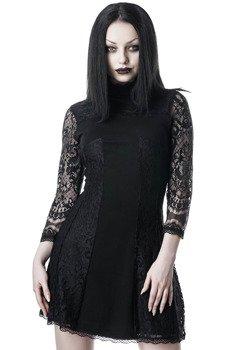 sukienka KILL STAR - CROSSED OVER
