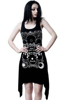 sukienka KILL STAR - KARMA