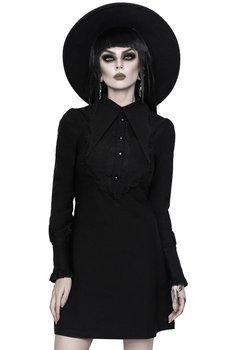 sukienka KILLSTAR - WEIRD SISTER