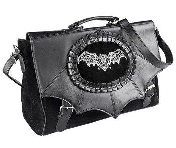 torba na ramię MAGIC BAT