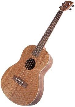 ukulele barytonowe CHATEAU U2400 Mahoń