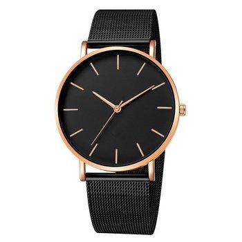 zegarek damski GOLD