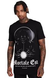 koszulka KILL STAR - MORTALE