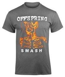 koszulka THE OFFSPRING - SMASH