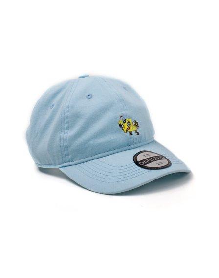 czapka SPONGEBOB - MOCKING SPONGEBOB