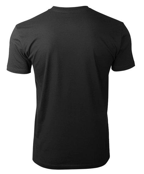 koszulka BLACK CRAFT - RELIGION IS DEAD