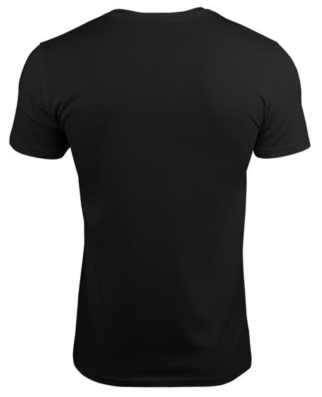 koszulka RAMMSTEIN - BAND PHOTO